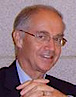 Marc Ducros's photo - CEO of Voolume - French Downloadable Audiobooks