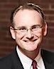 Marc Hawk's photo - President of Copper.net