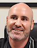 Marc Mencher's photo - Founder & CEO of GameRecruiter