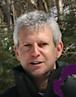 Marc Milgrom's photo - CEO of Filemobile