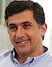 Marcel Sacco's photo - CEO of Banco de Eventos