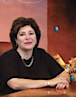 Marcia Parker's photo - Managing Director of MSPmentor
