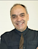 Marco Kalin's photo - Managing Director of Notnagel