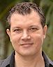 Marco Rinaudo's photo - Founder & CEO of Internetbs