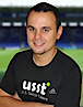 Marcos Villalba's photo - Founder of Us Soccer Talent