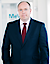 Marcus Kirchhoff's photo - CEO of MeVis
