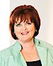 Margaret Keane's photo - President & CEO of synchrony