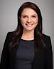 Maria Cavalcanti's photo - President & CEO of Pro Mujer
