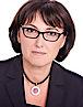 Marie Christine Lombard's photo - CEO of GEODIS SA