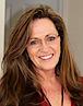 Marie Arturi's photo - Founder & CEO of Buncee