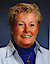 Marilyn Stenten's photo - President of Stenten
