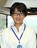 Marina Budiman's photo - President of DCI Indonesia