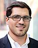 Mario Avila's photo - Founder & CEO of Contigo Financial