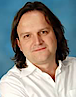 Mario Vuksan's photo - Founder & CEO of ReversingLabs