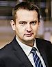 Mariusz Zawisza's photo - President of PGNiG