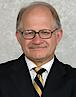 Mark B. Rosenberg's photo - President of FIU