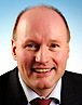 Mark D. Greaves's photo - Managing Director of Flowcrete Group