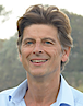 Mark Offerhaus's photo - Founder & CEO of Micreos