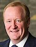 Mark Beemer's photo - President & CEO of Aventine Renewable Energy Holdings Inc