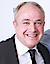 Mark Benson's photo - CEO of MPC