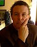 Mark Bistline's photo - Founder & CEO of Schoolyard