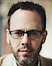 Mark Brandon's photo - Co-Founder & CEO of Qbox.io