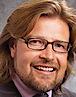 Mark Buller's photo - Chairman & CEO of Norcraft
