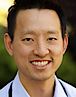 Mark Chung's photo - Co-Founder & CEO of Verdigris Technologies, Inc.