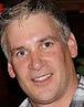 Mark Cyphers's photo - President of DC Web Designers