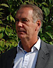 Mark Duffy's photo - Managing Director of Medline Scientific