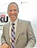 Mark Eldridge's photo - Founder & CEO of ALKU