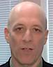 Mark Feldstein's photo - Founder of Toronto Accountant