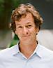 Mark Gilbreath's photo - Founder & CEO of LiquidSpace