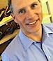 Mark Golan's photo - CEO of Adura Technologies
