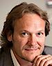Mark Hales's photo - Founder of Oxygen Accelerator