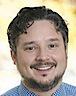 Mark Hamman's photo - President of Pediatric Home Service
