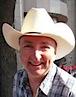 Mark Hewitt's photo - Founder of Jobutrax