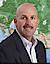 Mark Johnson's photo - President of EmbroidMe