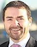 Mark Kellett's photo - CEO of Magnet Networks, Ltd.