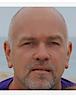 Mark Lingo's photo - President of Precise Hire