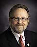 Mark Lombardi's photo - President of Maryville University