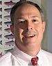 Mark Mayer's photo - President of Peter Mayer Advertising