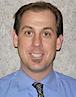 Mark Maytum's photo - President of DFT Communications