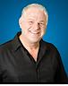 Mark McIntyre's photo - CEO of Maxaudience