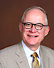 Mark Mishek's photo - President & CEO of Betty Ford Center