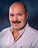 Mark Nemeth's photo - Founder & CEO of Self Employed Services