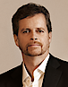 Mark Parker's photo - Chairman & CEO of Nike