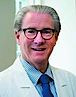 Mark Rinkov's photo - Founder & CEO of Rinkov Eyecare Centers