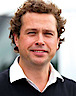 Mark Roberts's photo - Managing Director of Ashwoods Energy