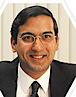 Mark Saldanha's photo - CEO of Marksans Pharma